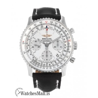 Breitling Navitimer Replica Quartz A23322 41.8MM