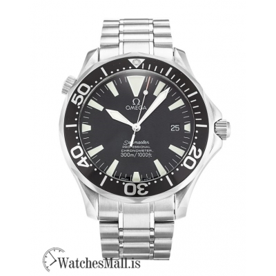 Omega Seamaster Replica Automatic 300m 2221.80.00 41MM
