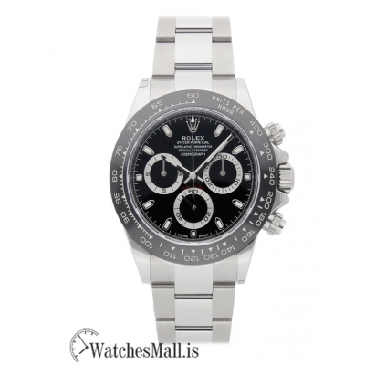 Rolex Replica Daytona 40mm 116500LN