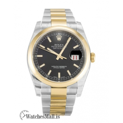 Rolex Datejust Replica Automatic 116203 36MM
