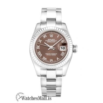 Rolex Datejust Replica Automatic Lady 179179 26MM