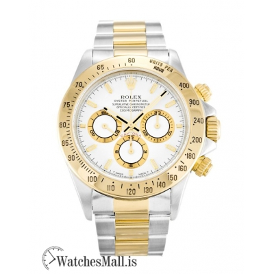 Rolex Daytona Replica Automatic 16523 38MM