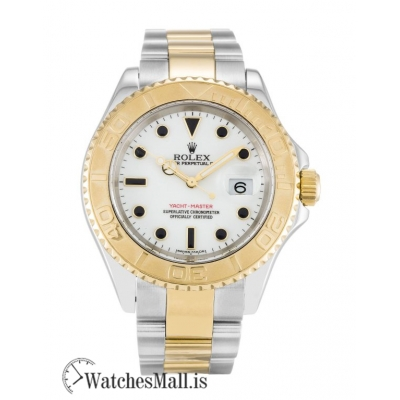 Rolex Yacht Master Replica Automatic 16623 40MM